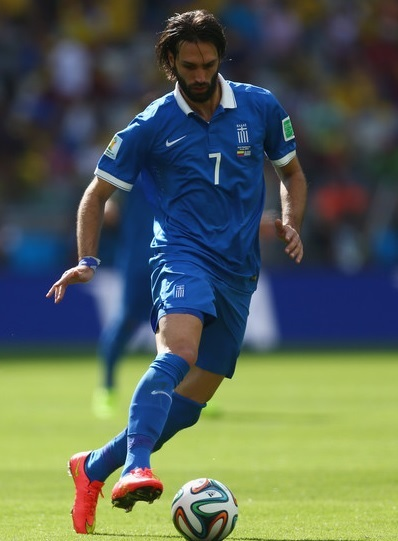 Greece-14-15-NIKE-away-kit-blue-blue-blue.jpg