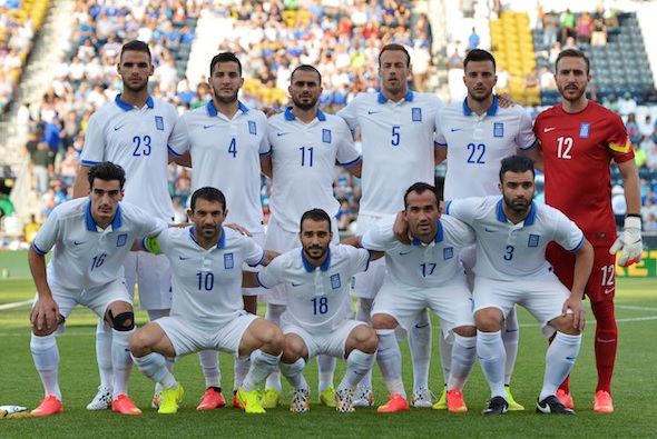 Greece-14-15-NIKE-home-kit-white-white-white-line-up.jpg