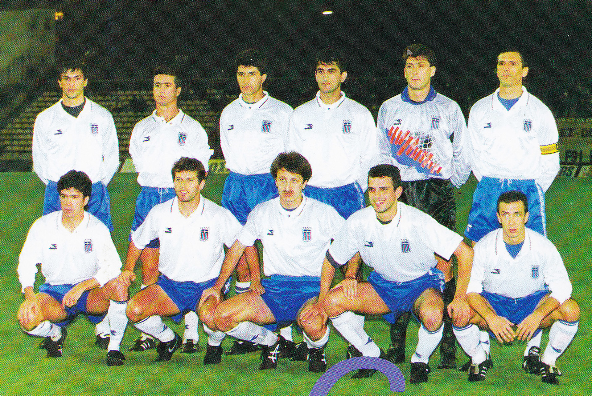 Greece-1993-diadora-away-kit-white-blue-white-line-up.jpg
