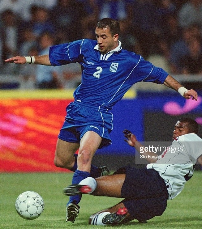 Greece-2001-lotto-first-kit-blue-blue-blue.jpg