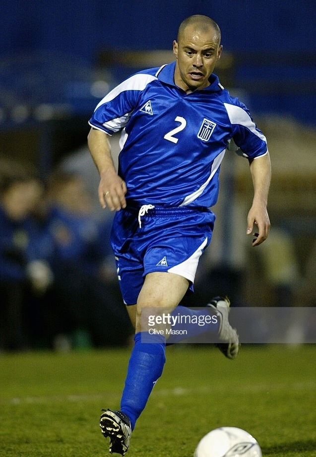 Greece-2003-Le-coq-away-kit-blue-blue-blue.jpg