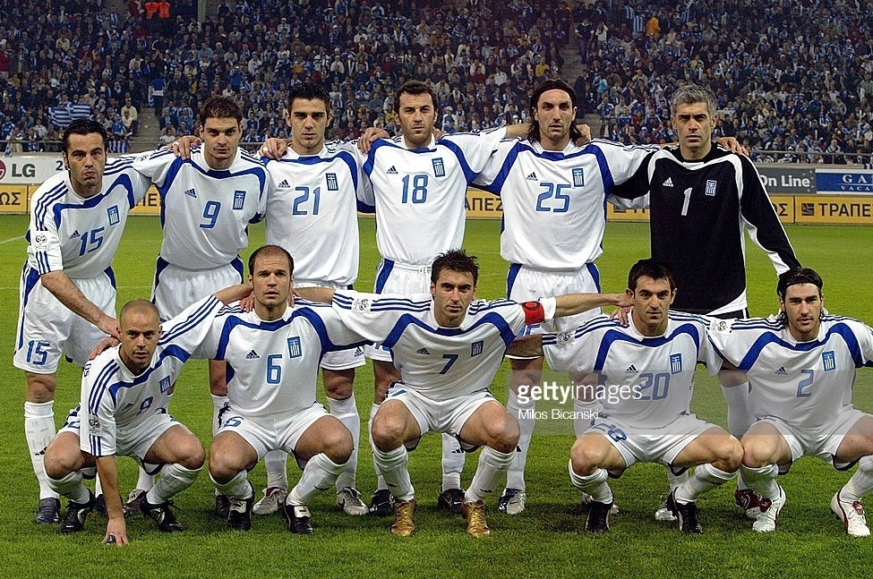 Greece-2004-05-adidas-home-kit-white-white-white-line-up.jpg