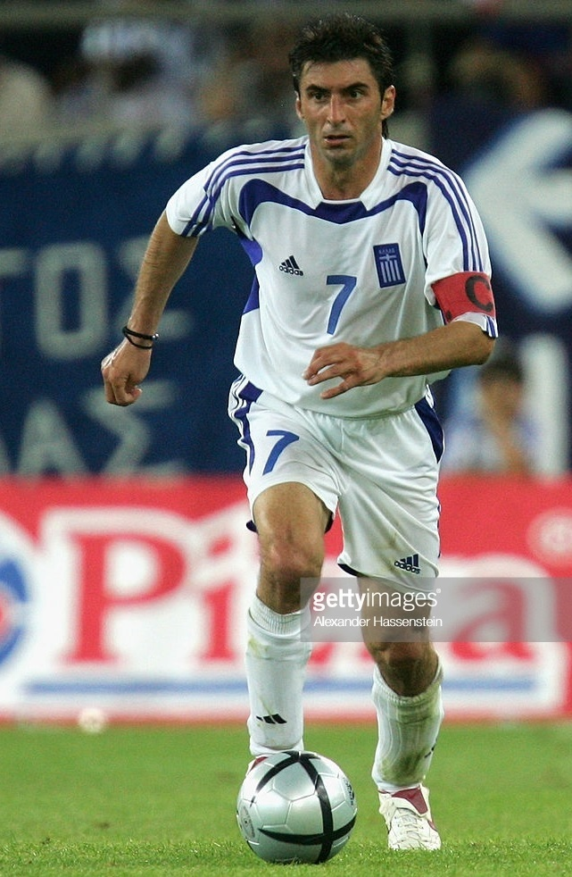 Greece-2004-05-adidas-home-kit-white-white-white.jpg