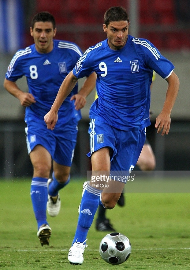 Greece-2008-09-adidas-away-kit-blue-blue-blue.jpg