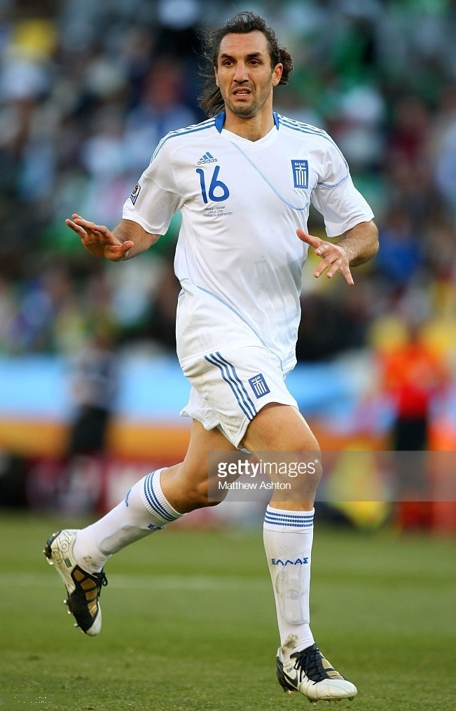 Greece-2010-adidas-world-cup-home-kit-white-white-white.jpg