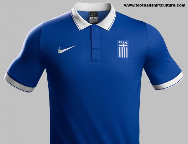 Greece-2014-NIKE-world-cup-away-kit-2.jpg