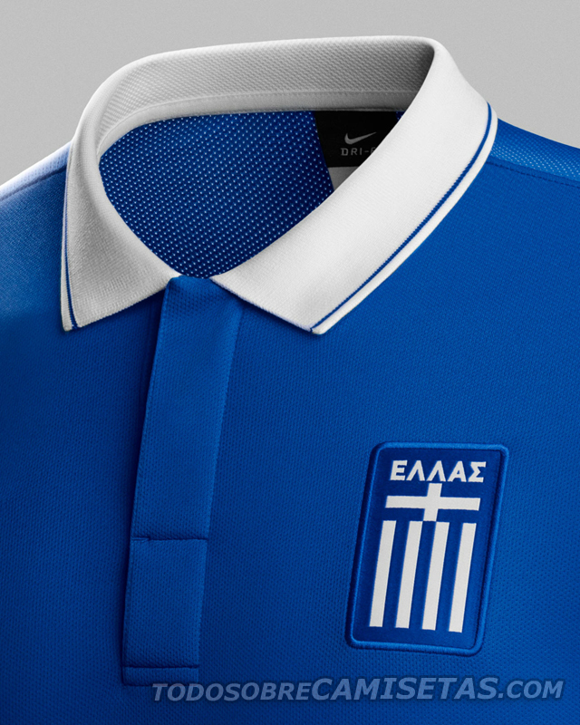 Greece-2014-NIKE-world-cup-away-kit-3.jpg