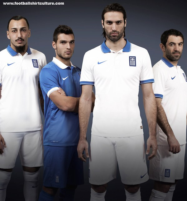 Greece-2014-NIKE-world-cup-home-and-away-kit-1.jpg