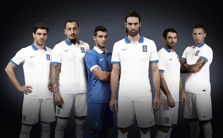 Greece-2014-NIKE-world-cup-home-and-away-kit-2.jpg