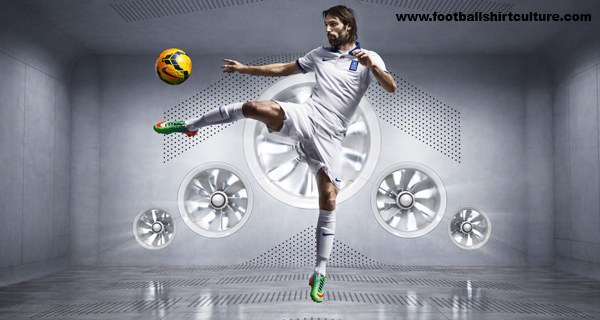 Greece-2014-NIKE-world-cup-home-kit-1.jpg