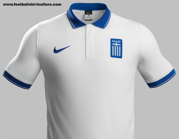 Greece-2014-NIKE-world-cup-home-kit-3.jpg