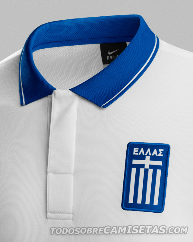 Greece-2014-NIKE-world-cup-home-kit-4.jpg