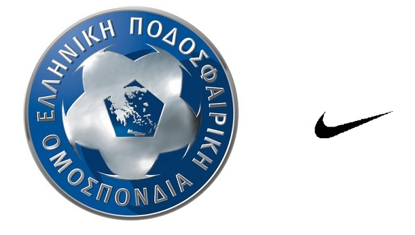 Greece-NIKE-2013-new-partnership.jpg