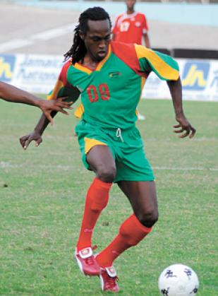 Grenada-06-08-Locust-away-kit-green-green-red.JPG