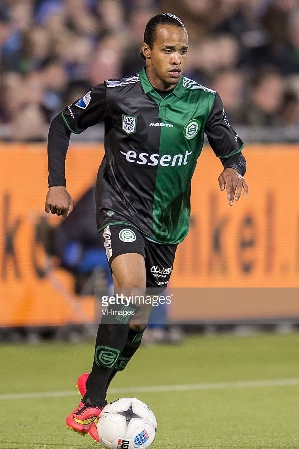 Groningen-2014-15-MASITA-away-kit-Jarchinio-Antonia.jpg