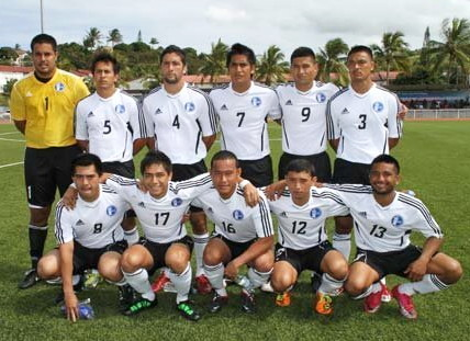 Guam-11-adidas-away-kit-white-black-white-line-up.jpg