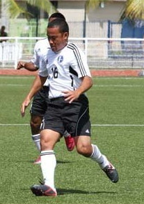 Guam-11-adidas-away-kit-white-black-white.jpg