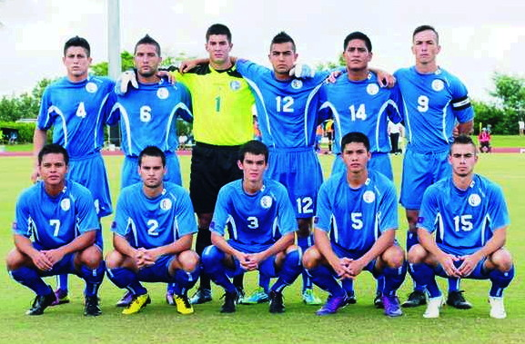 Guam-12-13-DIADORA-home-kit-blue-blue-blue-line-up.jpg