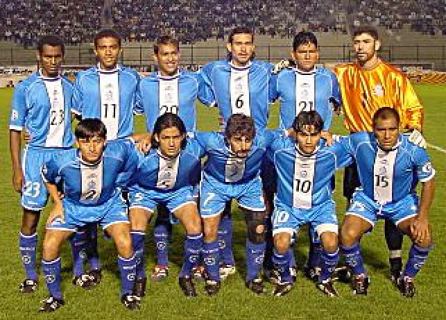 Guatemala-02-04-atletica-away-kit-blue-blue-blue-pose.JPG