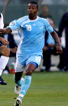 Guatemala-07-adidas-away-kit-light blue-light blue-light blue.JPG