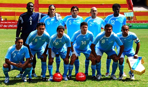 Guatemala-07-adidas-light blue-light blue-light-blue-group.JPG