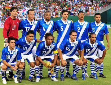 Guatemala-08-09-PUMA-away-kit-blue-white-stripe-pose.JPG