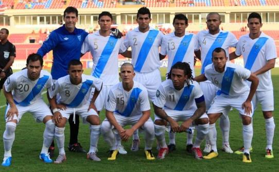 Guatemala-11-12-UMBRO-away-kit-blue-blue-blue.JPG