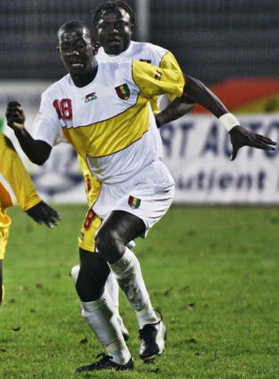 Guinea-05-06-AIRNESS-third-kit-white-white-white.jpg
