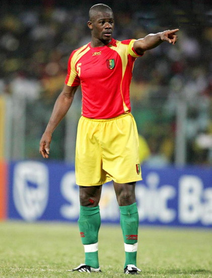 Guinea-08-09-AIRNESS-home-kit-red-yellow-green.jpg