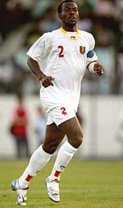 Guinea-08-09-AIRNESS-uniform-white-white-white.JPG