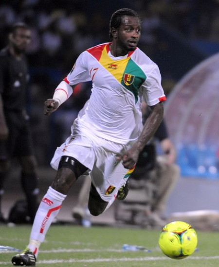 Guinea-12-AIRNESS-away-kit-white-white-white.jpg