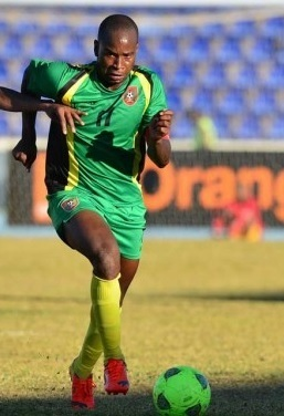 Guinea-Bissau-2014-ROLY-third-kit-green-green-yellow.jpg