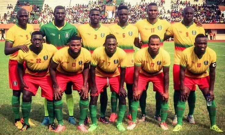 Guinea-Bissau-2016-away-kit-yellow-red-green-line-up.jpg
