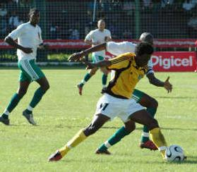 Guyana-06-07-adidas-away-kit-yellow-white-yellow.JPG