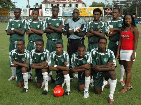 Guyana-06-07-adidas-home-kit-green-green-white-pose.JPG