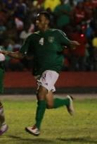 Guyana-10-adidas-home-kit-green-white-green.JPG