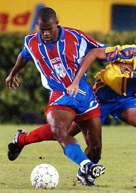 Haiti-02-SPORTS GROBE-home-kit-stripe-blue-blue.JPG