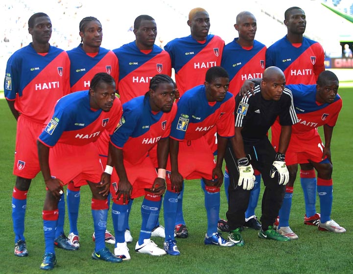 Haiti-09-Plus One-away-kit-blue-red-blue-line up.JPG