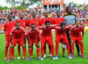 Haiti-10-11-adidas-away-kit-red-red-red-group-photo.jpg