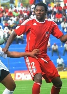 Haiti-10-11-adidas-away-kit-red-red-red.jpg