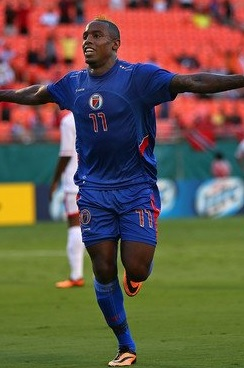 Haiti-2013-SAETA-home-kit-blue-blue-blue.jpg