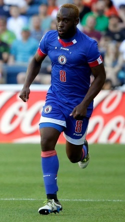 Haiti-2016-SAETA-home-kit.jpg