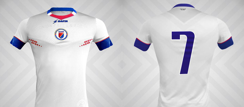 Haiti-2017-Saeta-new-tird-kit-1.jpg