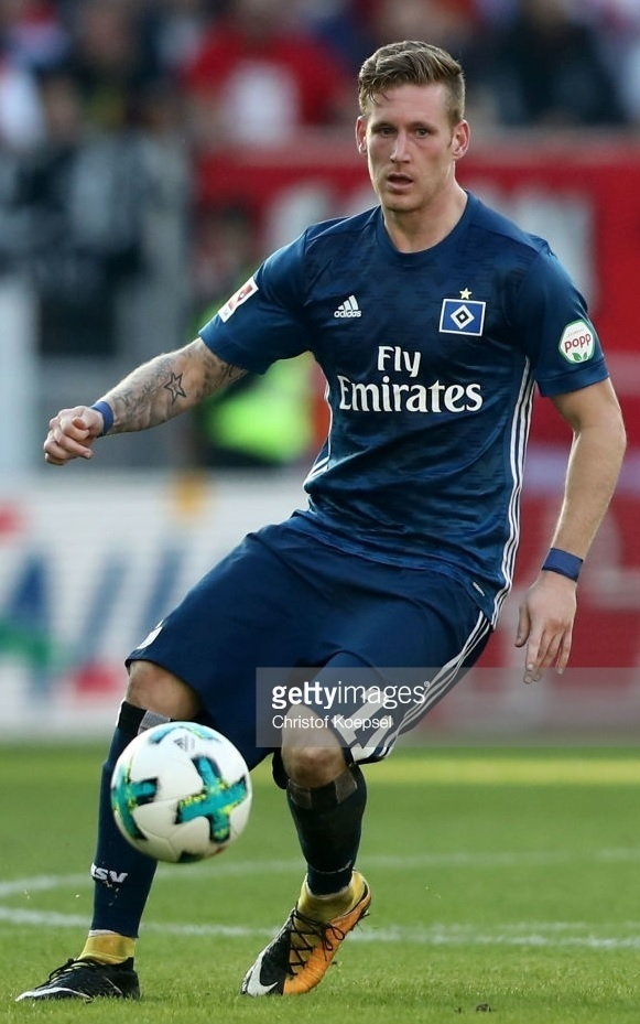 Hamburger-SV-2017-18-adidas-away-kit.jpg