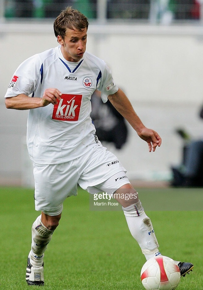 Hansa-Rostock-2007-08-MASITA-away-kit.jpg