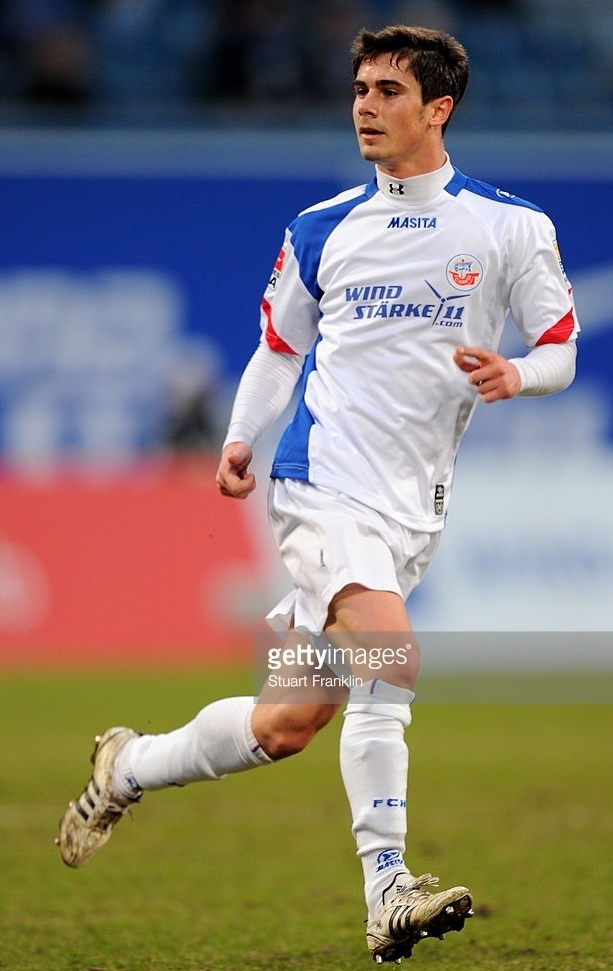 Hansa-Rostock-2009-10-MASITA-away-kit.jpg