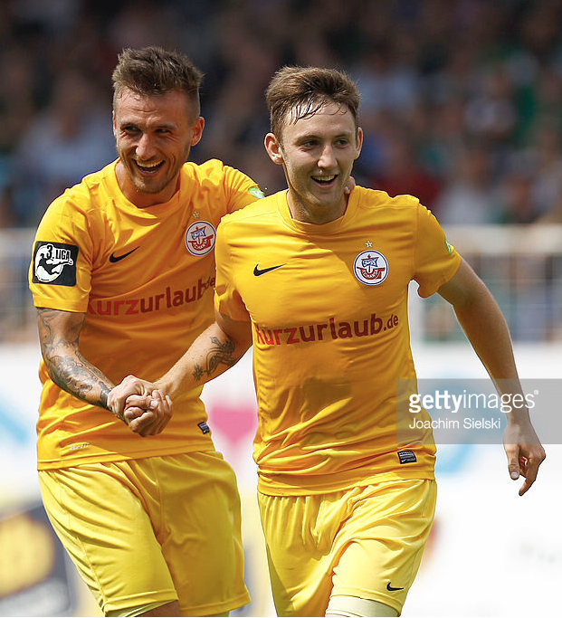 Hansa-Rostock-2014-15-NIKE-away-kit.png