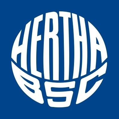 Hertha-BSC-Berlin-logo-none-1984.jpg