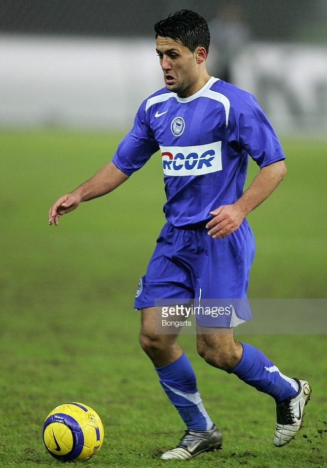 Hertha-Berlin-05-06-NIKE-home-kit.jpg