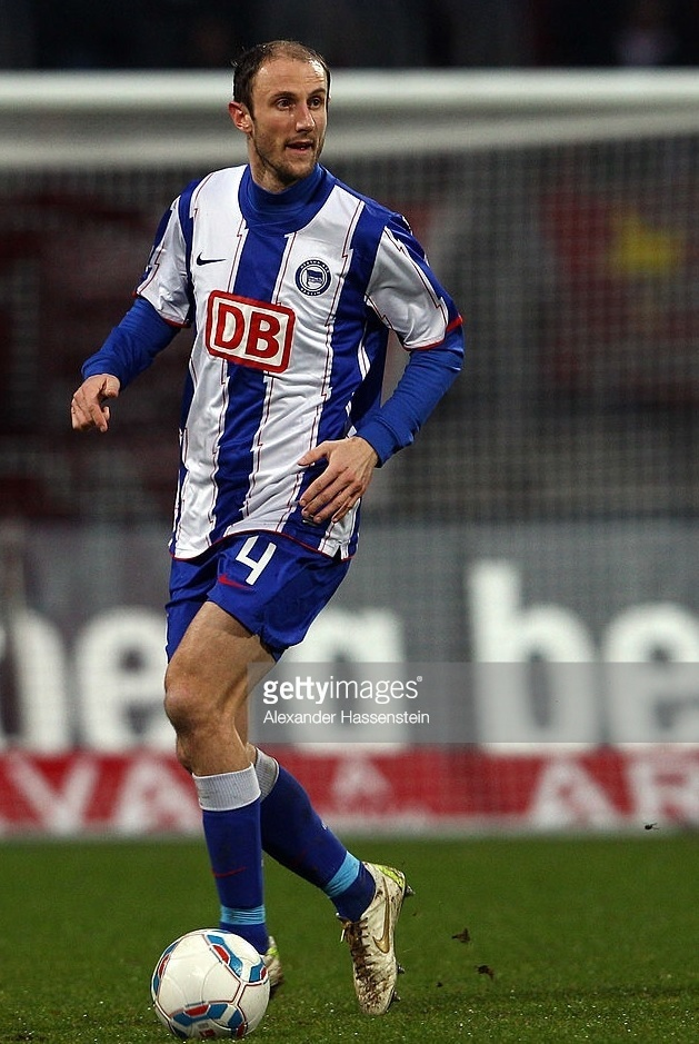 Hertha-Berlin-11-12-NIKE-home-kit.jpg